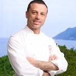 lorenzo cuomo chef