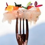 gourmet italian restaurant forchet