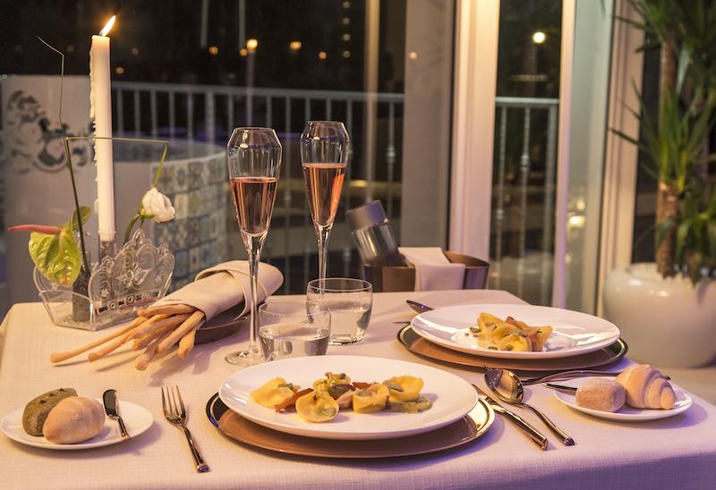 ristoranti provincia salerno piatti
