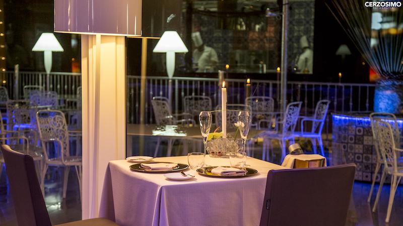 ristoranti provincia salerno sera