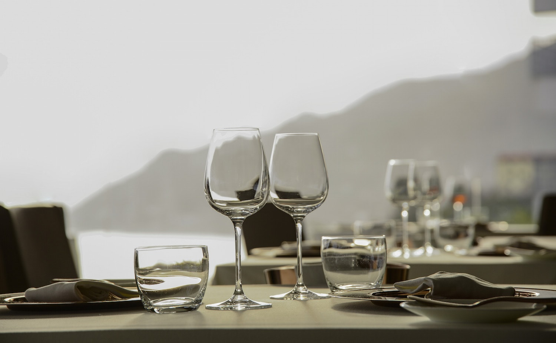 Romantic restaurants on the Amalfi Coast: enjoy Re Maurì