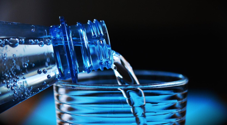 Le acque oligominerali: perchè sono preziose alleate del benessere