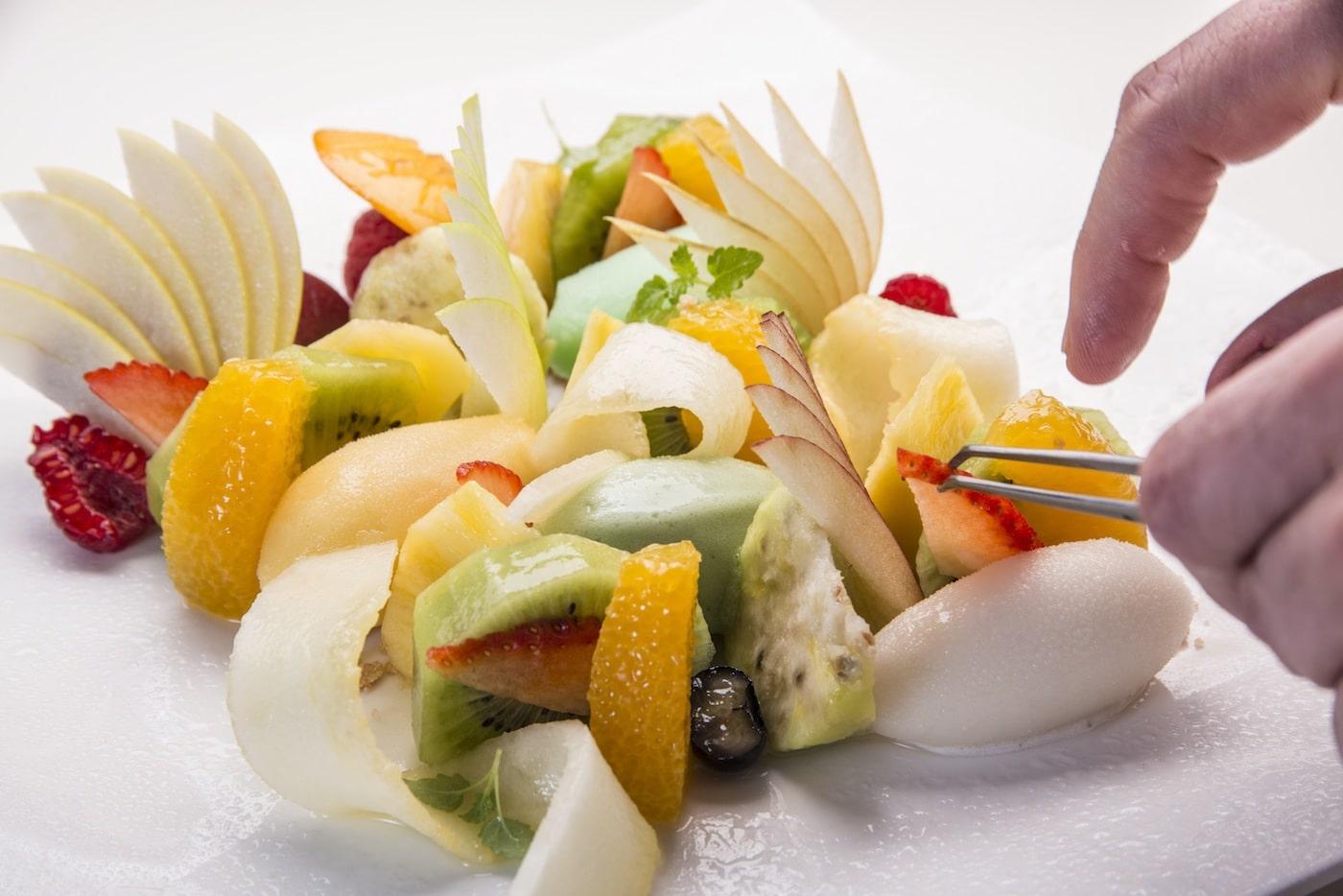Cucina gourmet: significato e tutto quello che devi sapere