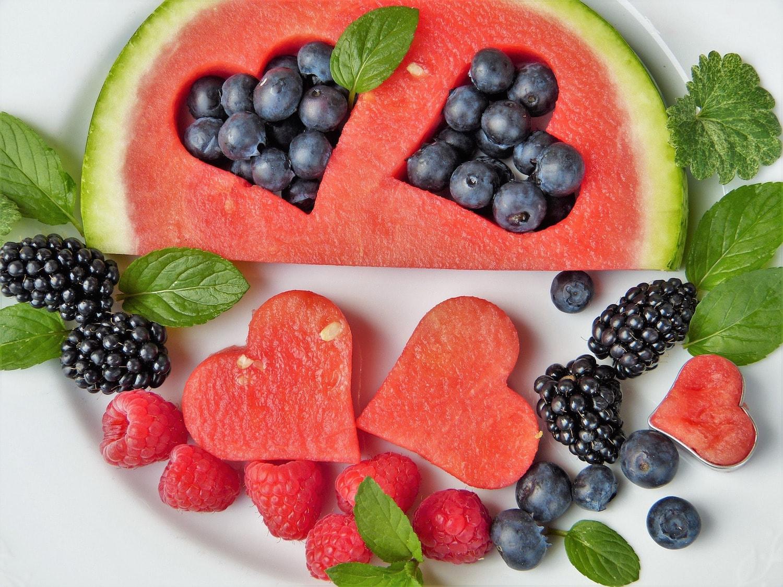 Ristorante per vegetariani a Salerno: perchè scegliere Re Maurì